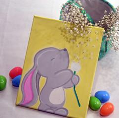 Blissful Bunny.jpg