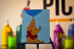 A Bear & His Balloon.jpg