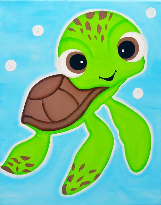 Turtle- Clean.jpg