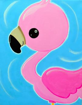 Flamingo- Clean.jpg