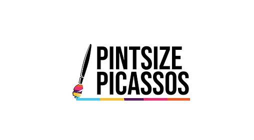 Pintsize Picassos Logo- Nov. 2019.jpg