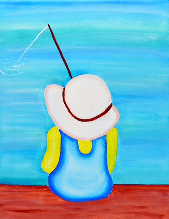 Fisherman- Clean.jpg