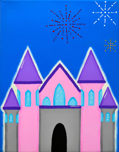 Princess Castle- Clean.jpg