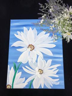 Floral Fun.jpg