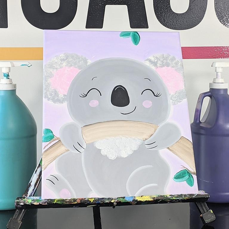 Kody Koala