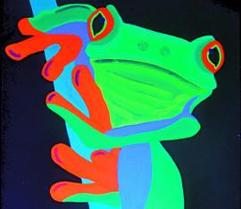 Kermit's%20Kousin_edited.jpg
