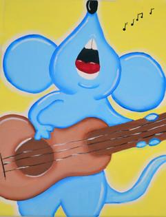 Mousician.jpg