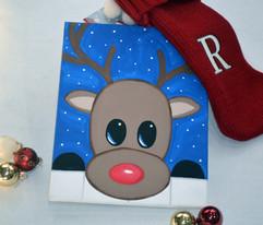 Rudy Reindeer.jpg