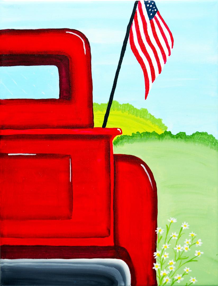 Patriotic Truck- Clean.jpg