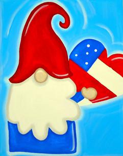 Roaming Uncle Sam.jpg