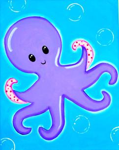 Otto Octopus.jpg