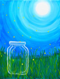 Fireflies- Clean.jpg