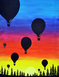 Baloon Ride at Sunset.jpg