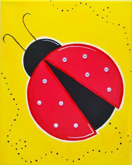 Ladybug- Embellishments- Clean.jpg