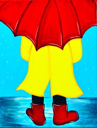 Raincoat- Clean.jpg