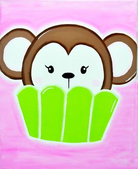 Cupcake Bear- Clean.jpg