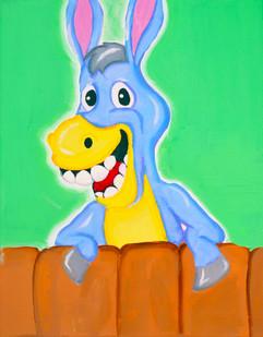 Donnie Donkey.jpg