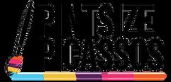Pintsize Picassos Logo- Nov. 2019.png
