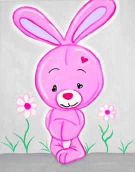 Bashful Bunny.jpg