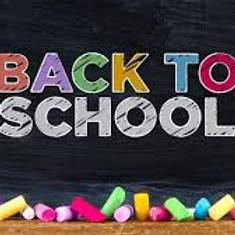 Homeschool Paint Program- 2nd Tues.- 2:00pm