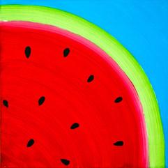 Juicy Watermelon.jpg