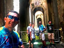 Piscina_mirabilis_baia_Campi_Flegrei_irentbike.com