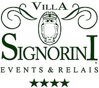 Villa-Signorini.jpg
