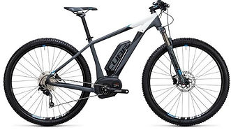 Rent e-bike Amalfi by irentbike.com (2).