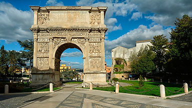 NAPOLI-What-to-see-in-Benevento-The-Cath