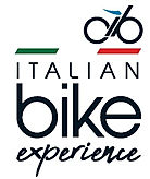 www.irentbike.com