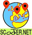 SCOOT-15-937x1024.jpg