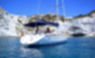 Bike tour Boat & Bike in the Gulf of Naples by irentbike.com