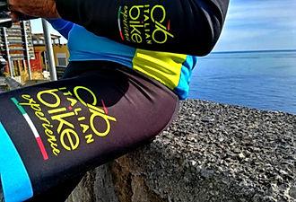 tour Boat & Bike in the Amalfi coast, with irentbike.com