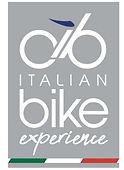 Rental_bikes_Rental_cars_Bike_tour_Bike&Kayak_boat&Bike_Technical_assistence_Baggage trasport-by irentbike.com