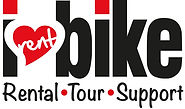 Rental_bikes_Rental_cars_Bike_tour_Bike&Kayak_boat&Bike_Technical_assistence_Baggage trasport-by irentbike.com