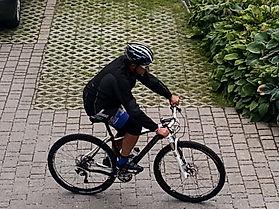 Holiday Houseof the Sannio and bike tour in  TrekkingBike, with irentbike.com