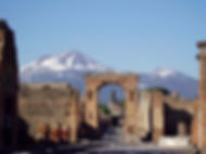 scavi pompei 3.jpg