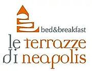 TERR NEAPOLIS.JPG