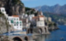 Minori Bike tour Boat&Bike Nel golfo di Napoli. by irentbike.com