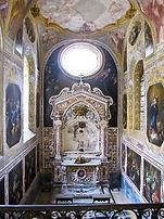Chiesa_San_Gregorio_Armeno_Napoli_Tour_Guidato_by_irentbike.it