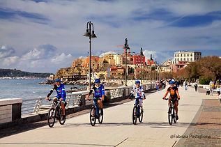 Pozzuoli_Rione_Terra_Bike_Tour_Puteoli_irentbike.it