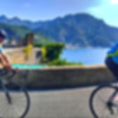 Tour, Boat & Bike 5 days between the Sorrento and Amalfi, with irentbike.com