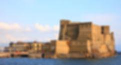 Castel-dellOvo-Napoli.jpg