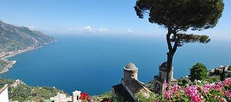 Cyclotour_Amalfi_Coast_visit_Ravello_Positano_irentbike.com