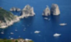 Bike tour Boat & Bike sailing on the Amalfi Coast. by irentbike.com