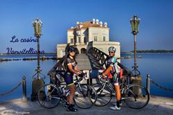 Casina Vanvitelliana_