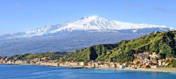 scoperta dell'Etna by irentbike.com