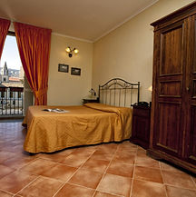 neapolis-hotel.jpg