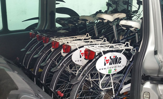 bike transport of irentbike.com.jpg