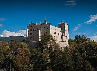 castello di brunico.JPG